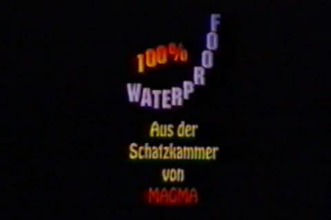 magma-wet-100-waterproof