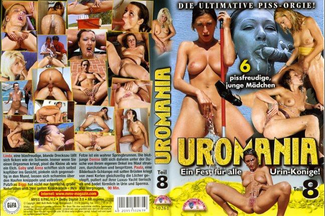 uromania-8