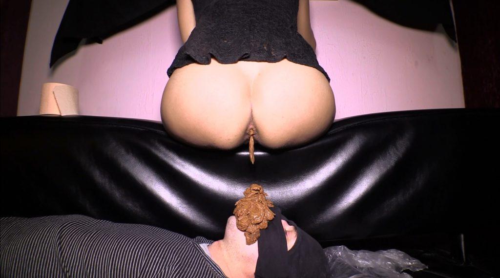 Mistress Diana 002-2
