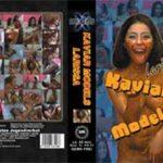 Kaviar Models 01 - Shitting Porn