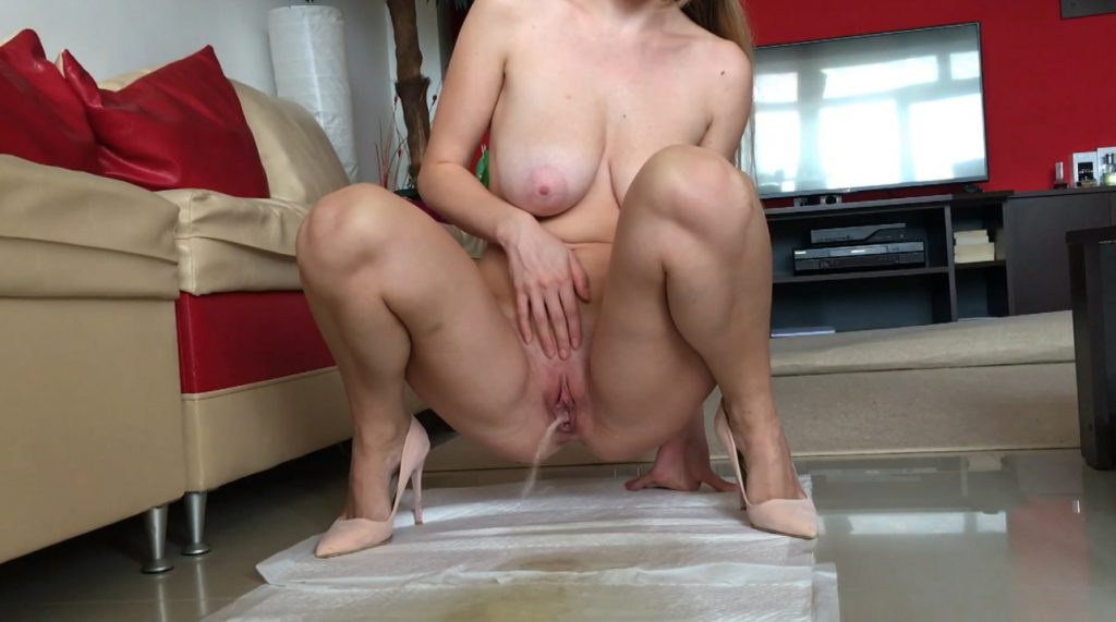Ellagilbert And Josslynkane - Mommy And Aunt Gets Naughty! - 4
