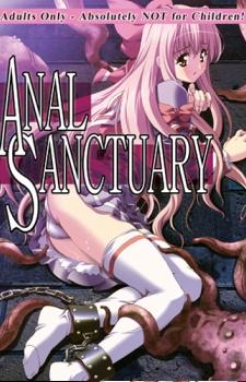 Anal Sanctuary