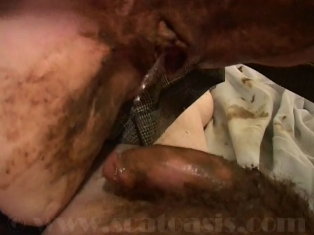 Most Extreme Shit And Piss Action With Lot Of Shit (Pretty Lisa) - 5