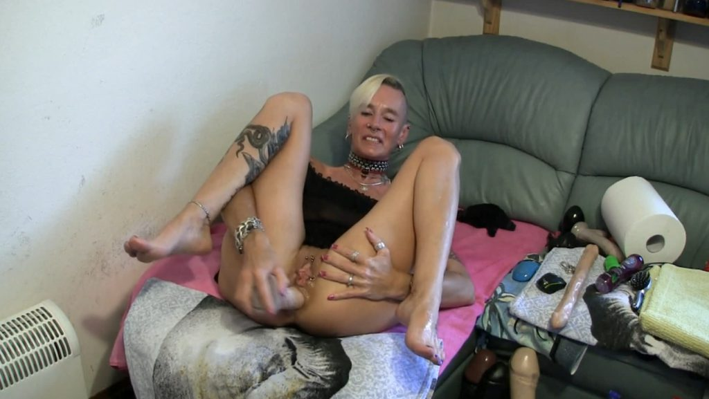 Exclusive from Lady-isabell666 - 5