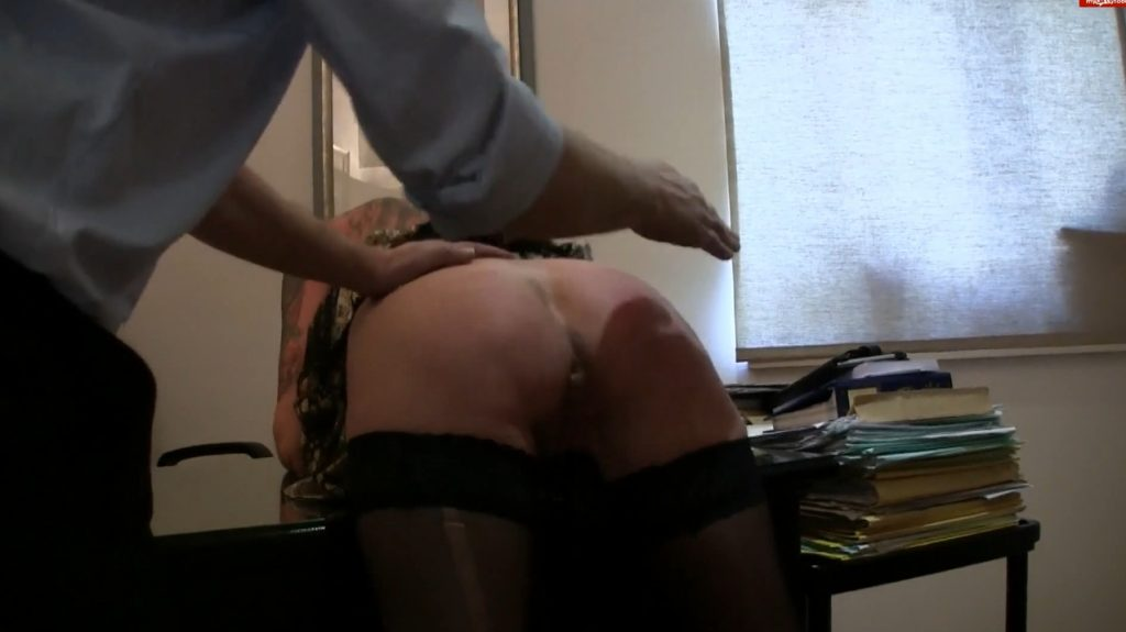 Lady-isabell666 - Exlusive Video (Part 5)-1