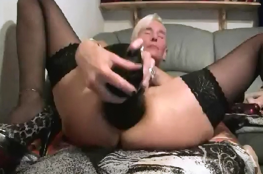 Lady-isabell666 - Exlusive Video (Part 9)-5