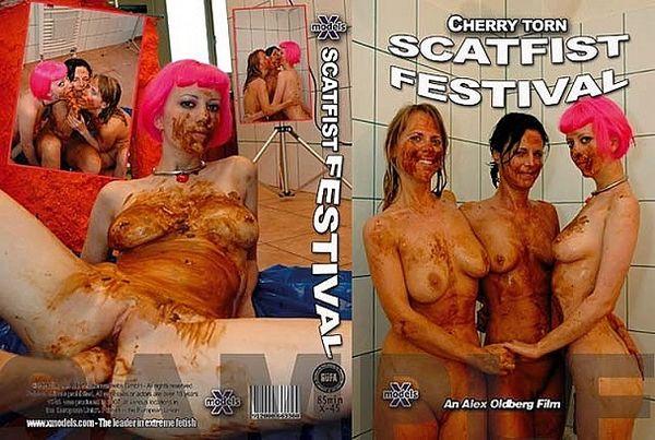 Scatfist Festival (2007)