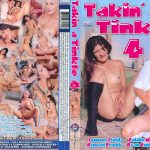 Takin' A Tinkle 4 - Totally Tasteless - 2004