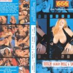 666 - Titten Lieben Pisse & Sperma (2002) - hardcore piss