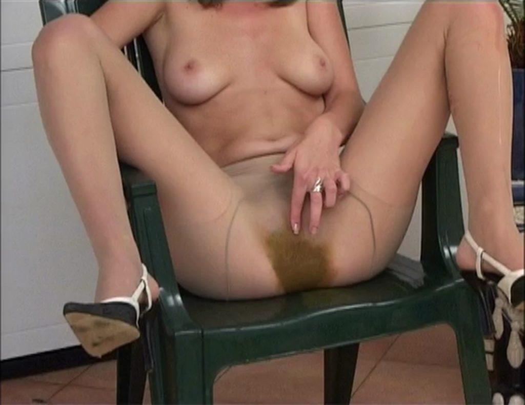 sperrgebiet-erotik-no26-scene-4