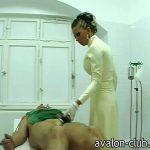 The Dentist - Teil 2 (mit Lady Kate - avalon-club.de)