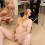 scat-domination-xtra-big-scat-direct-into-mouth-top-girls-niki-and ...