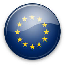 European Scat Videos