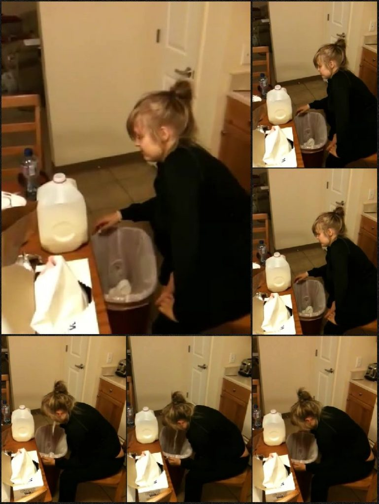 Gallon Challenge 2011 (SiteRip)