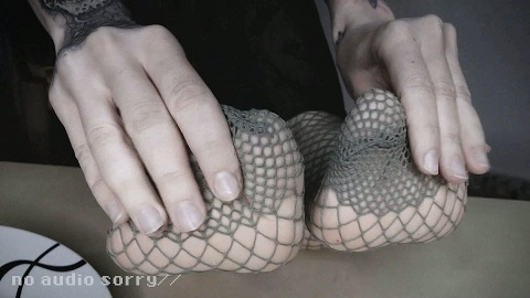 Please! Eat Shit from my Feet (Full-HD 1080p) Picture 1