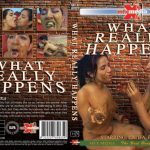 [MFX-4065] What Really Happens [2013,DVDRip]