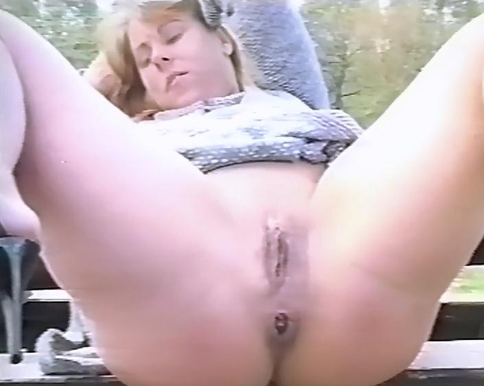 NOT A HIDDEN CAM VIDEOS 2 - Picture 1