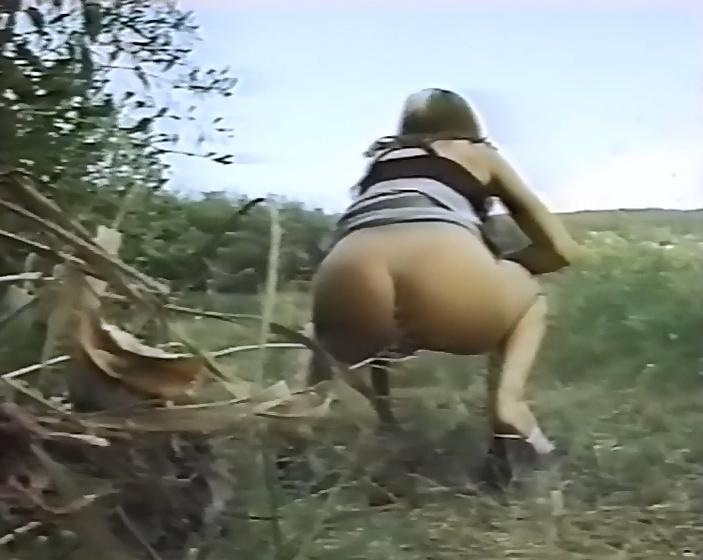 NOT A HIDDEN CAM VIDEOS 2 - Picture 4