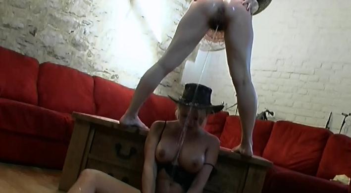 hats - img 2