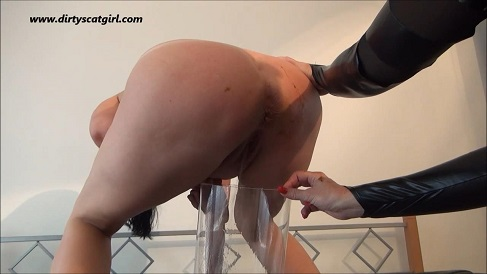 Dirty lesbian play with new toys (HD-720p) Image 2