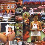 Avantgarde Extreme 26 - Schwester Monika (Pia Pommodora, Nada Njiente & Gaby Nr.1)