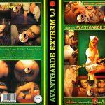 Avantgarde Extreme 3 - Die gemeine Erpressung des Herrn (Mandy, Angelique)