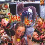 Avantgarde Extreme 36 - Janas` Welt (Olga & Nada Njiente)