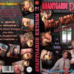 Avantgarde Extreme 51 - Men at work (Short-Stories with Isabelle, Frieda, Olga)