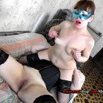 Lesbian games pose sixty-nine (ModelNatalya94)