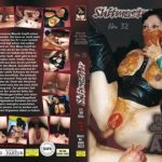 Fuck my shit in the ass - Shitmaster 32 (Veronica Moser Inside)