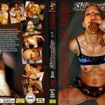 Shitmaster 35 - Das Mädchen in der Wanne