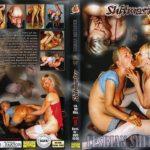 Shitmaster 40 - Lesbian Shiteater (Isabelle)