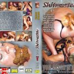 Shitmaster 43 - Vom Arsch Den Mund (400p)