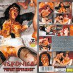 Veronica Privat Experience - Shitmaster 44 (Veronica Moser)