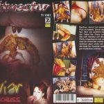 Shitmaster 81 - Kaviar Uberschuss