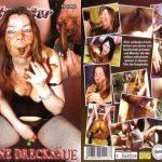 Shitmaster 98 - Kleine Drecksaue (HD-720p)