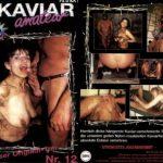 KAVIAR AMATEUR 12 - Extreme Scat (KA12)