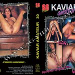 KAVIAR AMATEUR 30 - (KA30)