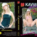 KAVIAR AMATEUR 65 – Emilia Privat (KA65)