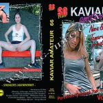 KAVIAR AMATEUR 66 - Nova and Tamara privat (KA66)
