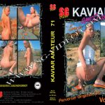 KAVIAR AMATEUR 71 - (KA71)
