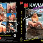 KAVIAR AMATEUR 83 - Zara (KA83)