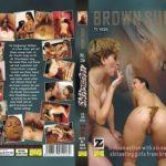 Brown Sugar - Shitmaster 26