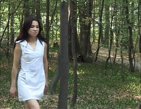 (SG-Video)Solo Scat Girls By The Amateur Girl Valerie