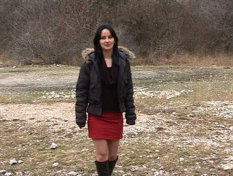 SG-Video Solo Scat Girls Kassandra 2