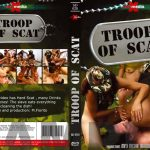 Troop of Scat (mmsd-020)