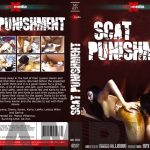 sd-037 scat punishment! (MFX)