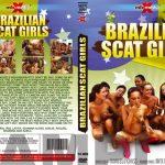 MFX-1000 Brazilian Scat Girls
