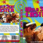 Wild Scat Easter (2003) MFX-1248