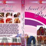 Sweet Dirty Panties (2007) MFX-1331